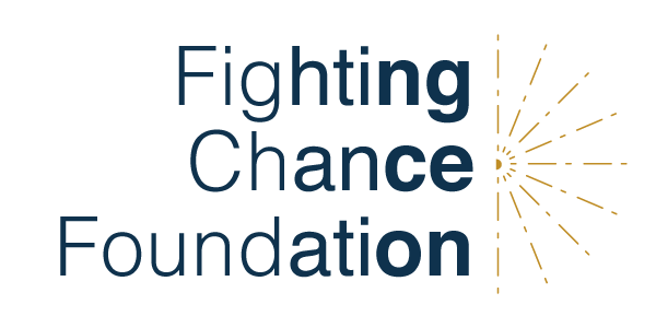 Fighting Chance Foundation