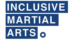 Inclusive Martial Arts